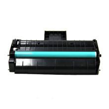Совместимый картридж с черным тонером sp200 для принтера ricoh
