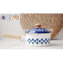 0,8 л чистый белый покрытие деколь эмаль внутренний бак для плитаа риса
