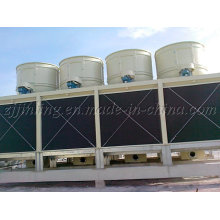 Jnt-800UL/M Cti Certified Cross Flow Rectangular Cooling Tower