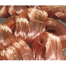 Best Selling Produkte Kupfer Schrott / Kupferdraht