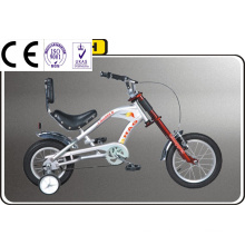 2019 New Style Lowrider Bike with Good Price