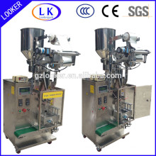 vertical Granule sachet packing machine