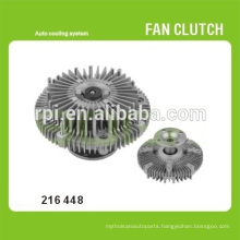 AUTO COOLING FAN CLUTCH FOR CROWN MARK SOARER 1JZ 2500CC