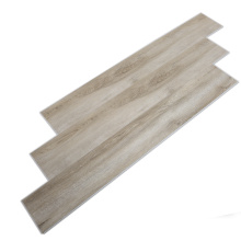 Fireproof Waterproof Engineered Laminate Wood SPC Flooring