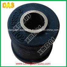 Professionelle OEM Suspension Gummibuchse für Toyota (90385-11021)