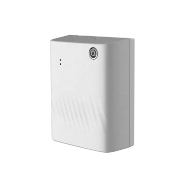 Electric Bluetooth Smart Control Humidifier Aroma Diffusers