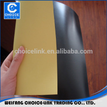 waterproof membrane pvc,pvc waterproof membrane for roofing