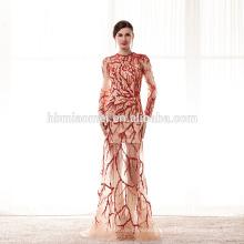 2017 вольсон сексуальные женщины с длинным рукавом повязки bodycon Вечерний коктейль Лонг Макси платье