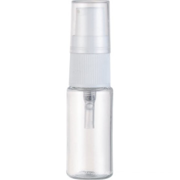 Pet Bottle, Plastic Bottle, Perfume Bottle (WK-85-2)