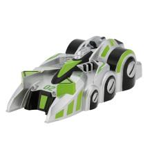 JJRC Q4 Infrared Control Mini RC Car Anti-gravity Racing Wall Climbing Car Q1 Q2 Q3 Q4 Series IR Mini Climbing Vehicle Toy