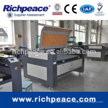 RICHPEACE LASER ENGRAVING AND CUTTING MACHINE RPL-CB160100S10C