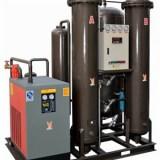 N2 Generator Plant