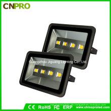 200W Flutlicht LED Außenleuchte für die Projektion