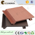 Hot insulation wpc decorative wall cladding