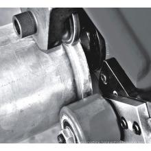 Steel Pipe Groove Machine Manufacture