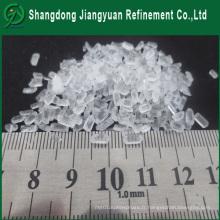 Sulfate de magnésium 99,5% Min pour l'agriculture et l'engrais