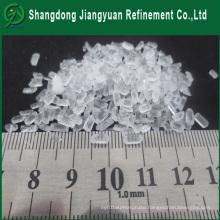 Epsom Salt Crystal Magensium Sulphate Heptahydrate Fertilizer Use Magnesium Sulfate