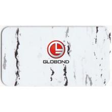 Globond Aluminium Composite Panel Frsc012