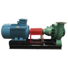 Pompe à eau centrifuge horizontale de désulfuration