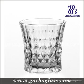 Diamond Glass Cup (GB041008ZB)