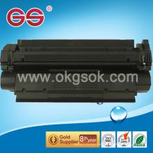 EP26 para Canon cartucho de tóner LBP 3200 / MF3110 / MF5630 / 5650/2140