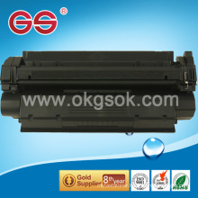 EP26 for Canon toner cartridge LBP 3200/MF3110/MF5630/5650/2140