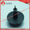 AA06T00 FUJI NXT H04 0.7 NOZZLE For FUJI SMT Machine