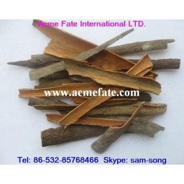 Cassia roto, especias chinas