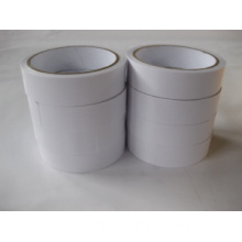 Heat Resistant Double Sided Tape/Double Sided Adhesive Tape