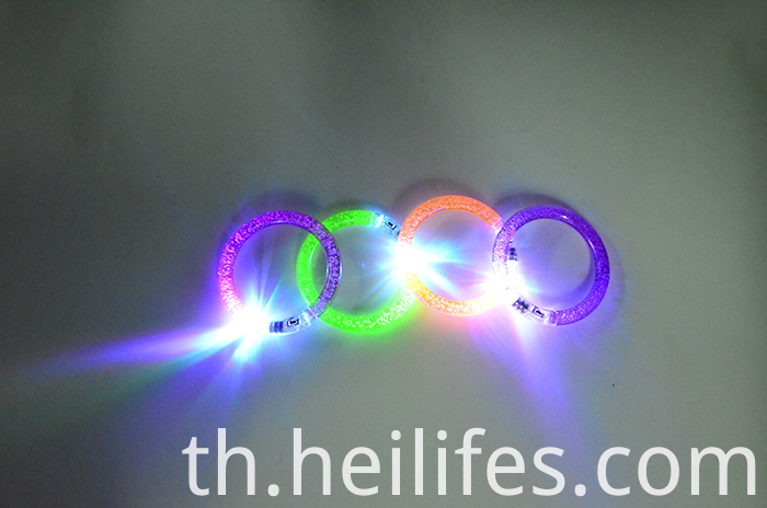 LED Wristband for Kids toys