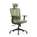 neuester Entwurf preiswerterer Maschenbürostuhl / ergonomischer Stuhl der Masche