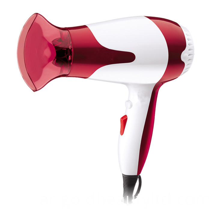 Salon Hair Dryer For Home