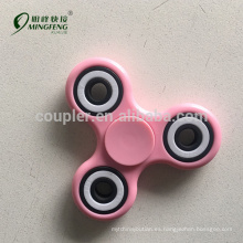 Mejor Finger Toy Spinner