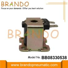 Water Filtration System Part RO Solenoid Valve Coil