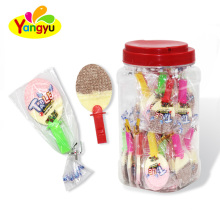 Cheap Whistle Ice cream Hard Powder Candy for kids
