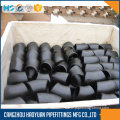 SCH40 Carbon Steel 45 Degree Elbow