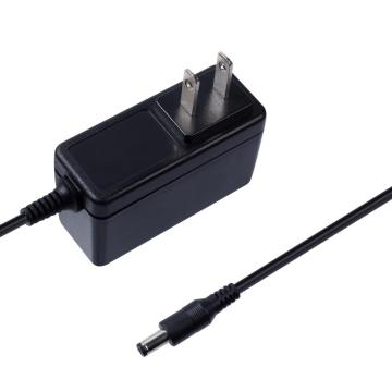 12V 1000MA AC Charger Adapter AS Untuk Router