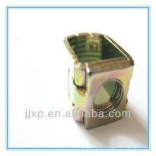 Контактный входной провод для металлической стали в интеллектуальных измерителях мощности