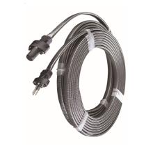 Специальный кабель для блока погружного насоса