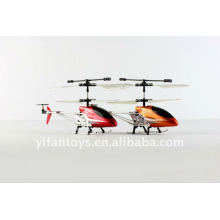 DOUBLE HORSE 9098 Metal 3-CH Mini RC Helicopter Gyro