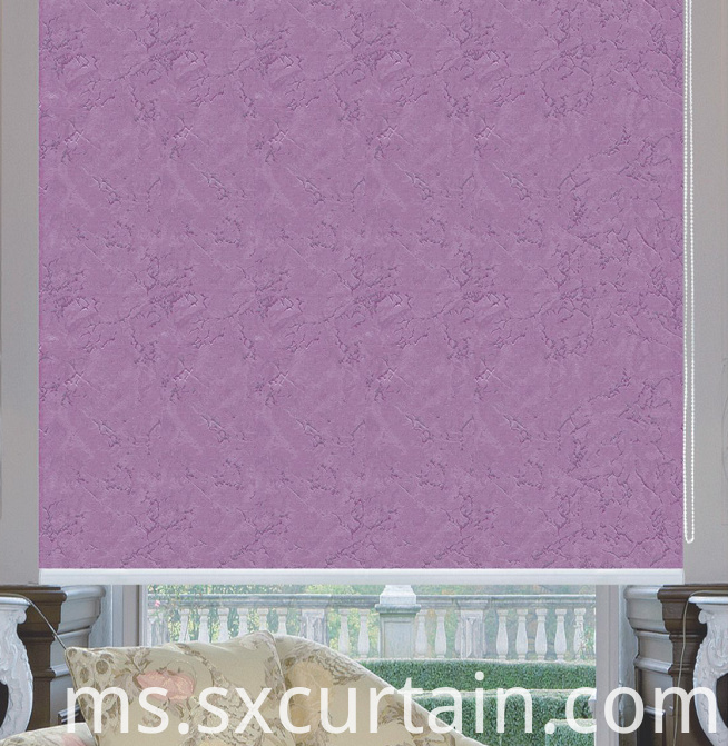 Factory Outlet Dyed Shade Jacquard