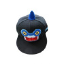 Children Sport Cap with Logo (KS36)