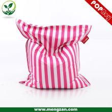 Mengzan оригинальный классический роскошный beanbag игровой стул / кресло механизм