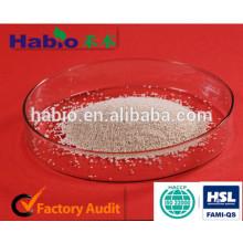 Haute Quanité! Habio Lipase Enzyme utilisé pour la farine / boulangerie / industrie alimentaire