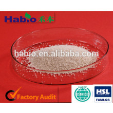Alta Quanity! Enzima de Habio Lipase usada para a farinha / padaria / indústria alimentar