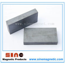 Hochleistungs-Rare Earth SmCo Magnet