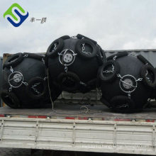 marine pneumatic fender parts pneumatic rubber defense for ships