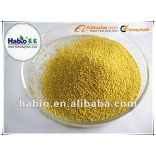 Additif d'alimentation Cyclisation Thermostable Phytase / enzyme d'alimentation themostable