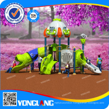 Outdoor Playground Equipment for Kids, Yl-C066