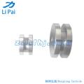 Non-Standard Roller of Cemented Carbide